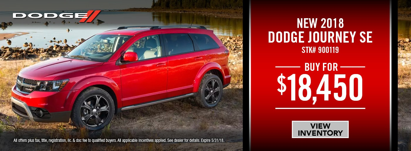 Toyota Dealers Cincinnati >> Northgate Chrysler Dodge Jeep Ram | Cincinnati, OH