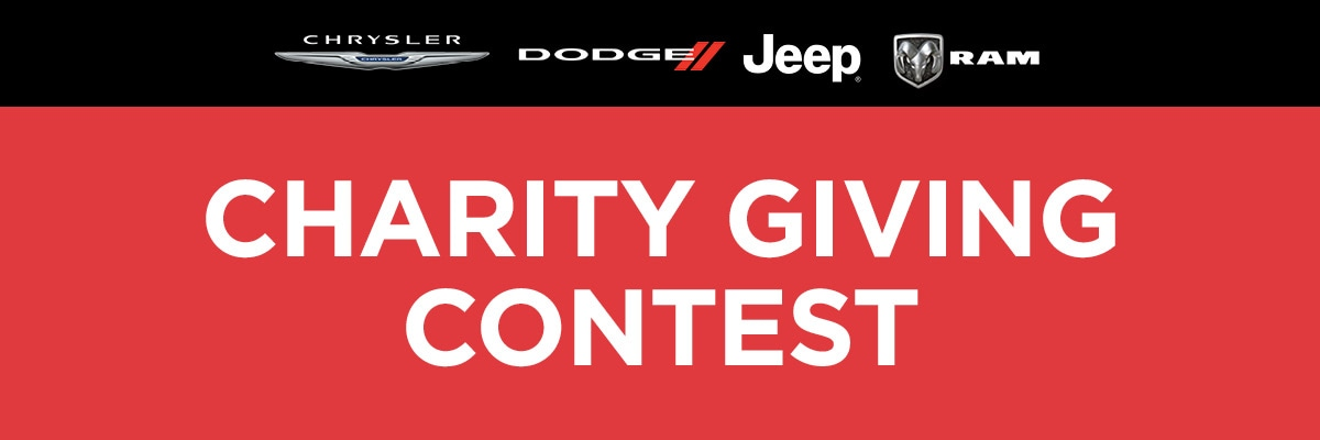 Exceptional In 2018, Northgate Chrysler Dodge Jeep ...