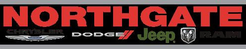 Northgate Chrysler Dodge Jeep, Inc.