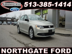 DYNAMIC_PREF_LABEL_INVENTORY_LISTING_DEFAULT_AUTO_ALL_INVENTORY_LISTING1_ALTATTRIBUTEBEFORE 2012 Volkswagen Jetta 2.0L S Sedan DYNAMIC_PREF_LABEL_INVENTORY_LISTING_DEFAULT_AUTO_ALL_INVENTORY_LISTING1_ALTATTRIBUTEAFTER
