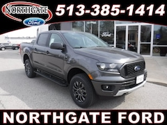 DYNAMIC_PREF_LABEL_INVENTORY_LISTING_DEFAULT_AUTO_NEW_INVENTORY_LISTING1_ALTATTRIBUTEBEFORE 2019 Ford Ranger XLT Truck  Crew Cab KLA31477 DYNAMIC_PREF_LABEL_INVENTORY_LISTING_DEFAULT_AUTO_NEW_INVENTORY_LISTING1_ALTATTRIBUTEAFTER