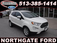 DYNAMIC_PREF_LABEL_INVENTORY_LISTING_DEFAULT_AUTO_NEW_INVENTORY_LISTING1_ALTATTRIBUTEBEFORE 2018 Ford EcoSport SE SUV JC227281 DYNAMIC_PREF_LABEL_INVENTORY_LISTING_DEFAULT_AUTO_NEW_INVENTORY_LISTING1_ALTATTRIBUTEAFTER