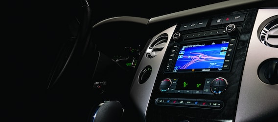 Syncmyride Com Register Ford >> Northgate Ford