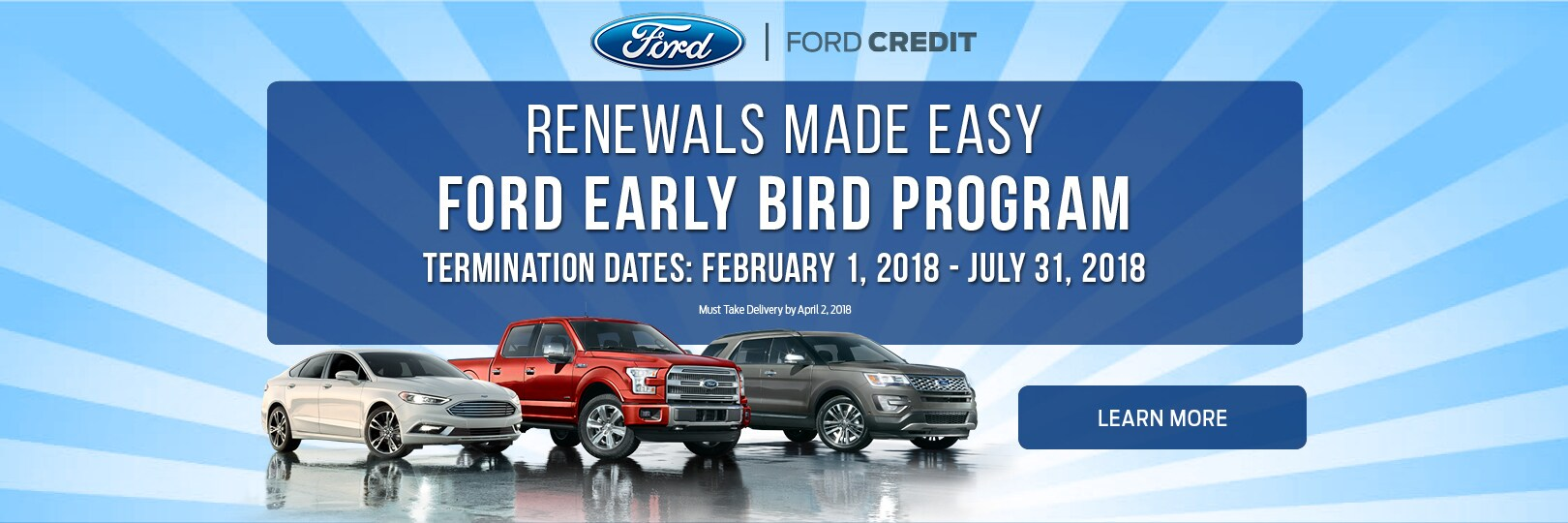 Amazing Northgate Ford | Ford Dealership In Port Huron MI