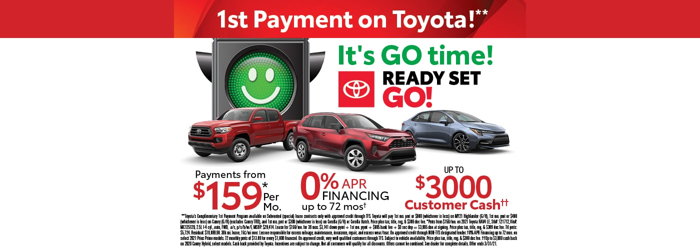 North Hills Toyota Toyota Dealership In Pittsburgh Pa