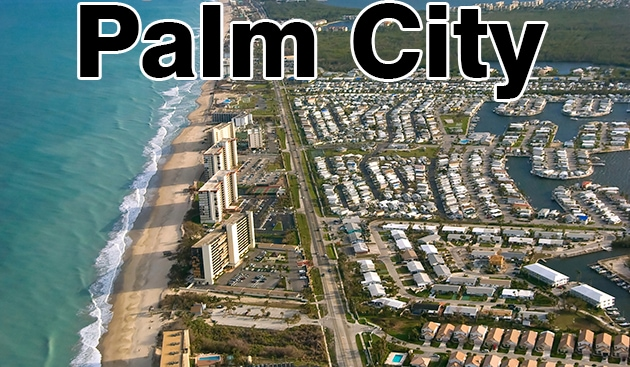 Palm City Hyundai