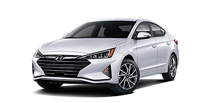 hyundai-elantra-north-palm-beach