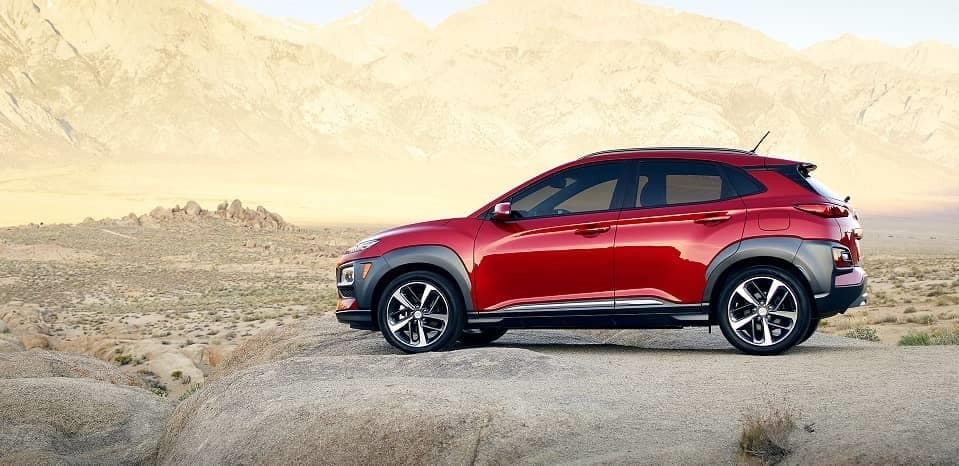 north-palm-beach-hyundai-kona-exterior