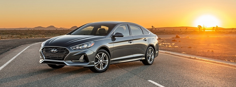 north-palm-beach-hyundai-sonata-specials