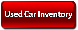 Used Car dealership Treasure coast