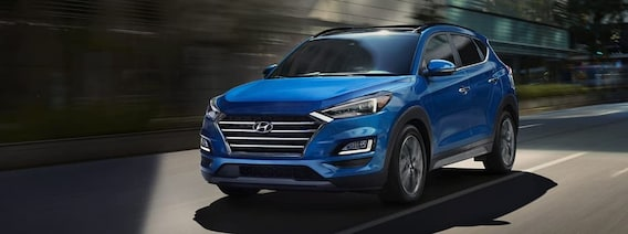 Lease Deals Near Me >> Hyundai Tucson Palm Beach Hyundai Dealer Lease Deals Stuart