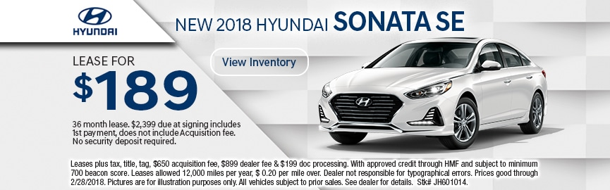 hyundai-sonata-for-sale-near-jupiter