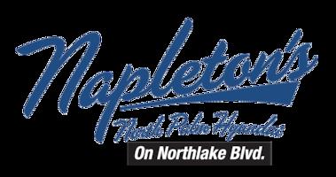 Napleton's North Palm Hyundai