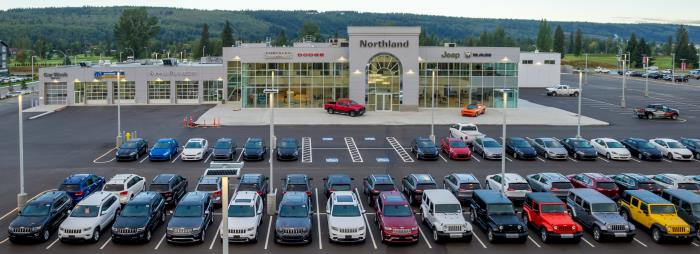 thandestination is dealership s marine in drive vancouver north jeep no look further new cars htm used destination the chrysler at local nearest shore dodge