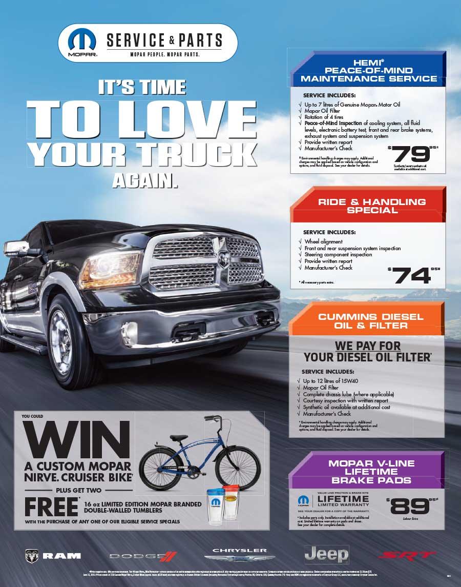 fiat dodge surrey dealership go ram chrysler jeep journey dealer view bc parts