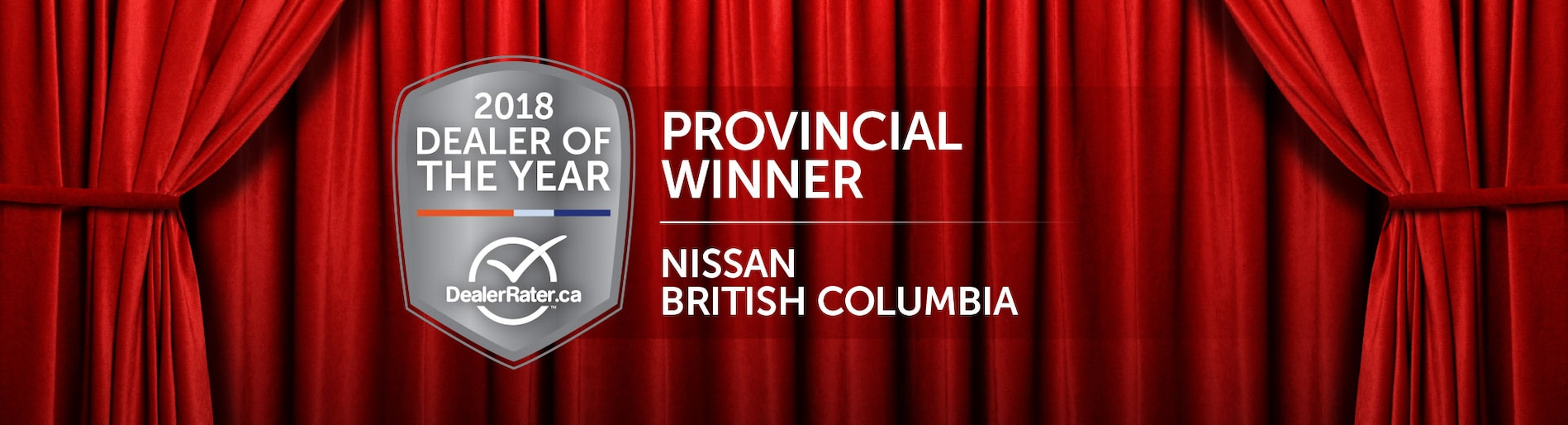 Nissan Prince George BC | Cars, Trucks, and SUVs For Sale at