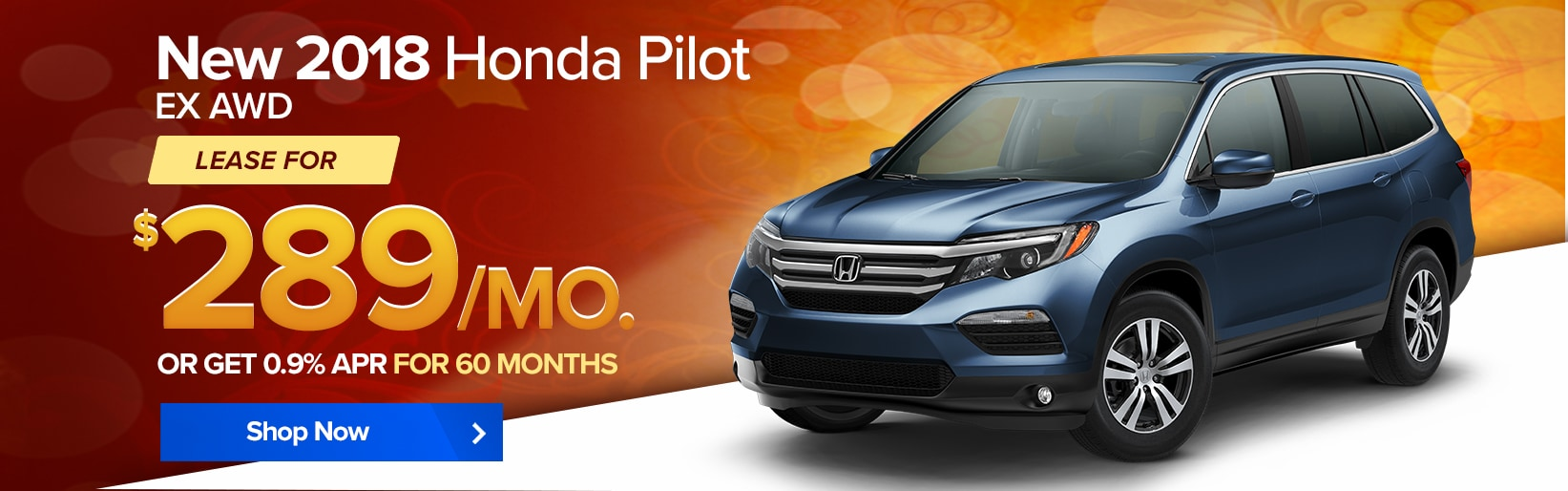 Honda crv leases in ma 2016 honda crv lease deals ny nj ct pa ma honda odyssey lease deals ny hp desktop computer coupon codes fandeluxe Gallery
