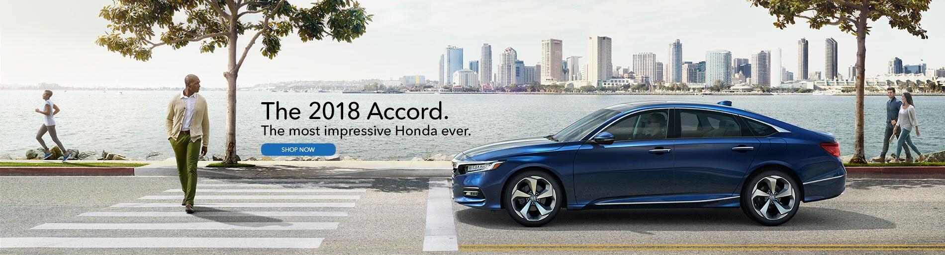 Majestic Honda: Lincoln RI New & Used Honda Dealer near Providence