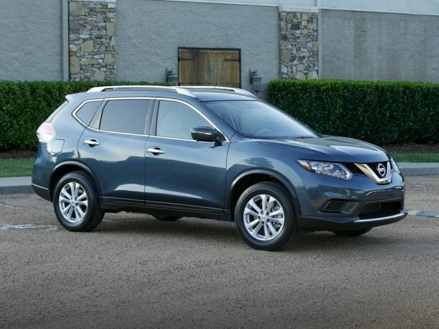 2016 nissan rogue vs honda cr v compare lincoln ri. Black Bedroom Furniture Sets. Home Design Ideas