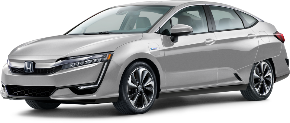 Which 2018 Honda Model is Right for You? | Majestic Honda