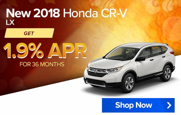 Best car lease deals in rhode island lamoureph blog for Honda dealers in rhode island