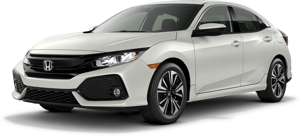 2018 Honda Accord or 2018 Honda Civic? | Majestic Honda