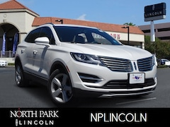 Used 2016 Lincoln MKC Premier FWD  Premier DYNAMIC_PREF_LABEL_INVENTORY_LISTING_DEFAULT_AUTO_USED_INVENTORY_LISTING1_ALTATTRIBUTEAFTER