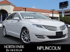 Used 2016 Lincoln MKZ Sedan DYNAMIC_PREF_LABEL_INVENTORY_LISTING_DEFAULT_AUTO_USED_INVENTORY_LISTING1_ALTATTRIBUTEAFTER