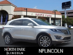 Used 2016 Lincoln MKC Select FWD  Select DYNAMIC_PREF_LABEL_INVENTORY_LISTING_DEFAULT_AUTO_USED_INVENTORY_LISTING1_ALTATTRIBUTEAFTER