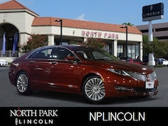 Used 2014 Lincoln MKZ Sedan DYNAMIC_PREF_LABEL_INVENTORY_LISTING_DEFAULT_AUTO_USED_INVENTORY_LISTING1_ALTATTRIBUTEAFTER