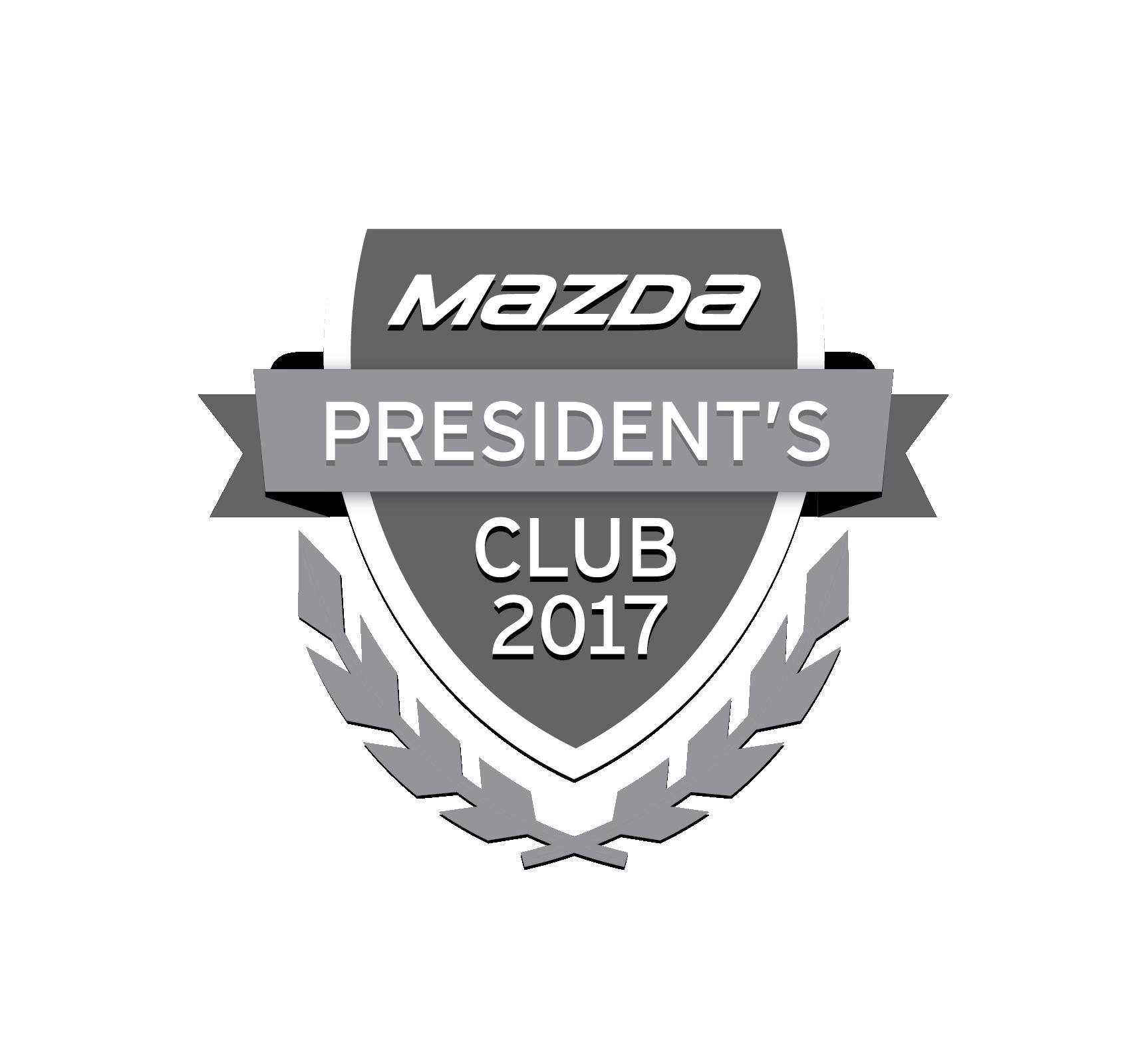 Welcome To North Park Mazda | Dealer In San Antonio, TX