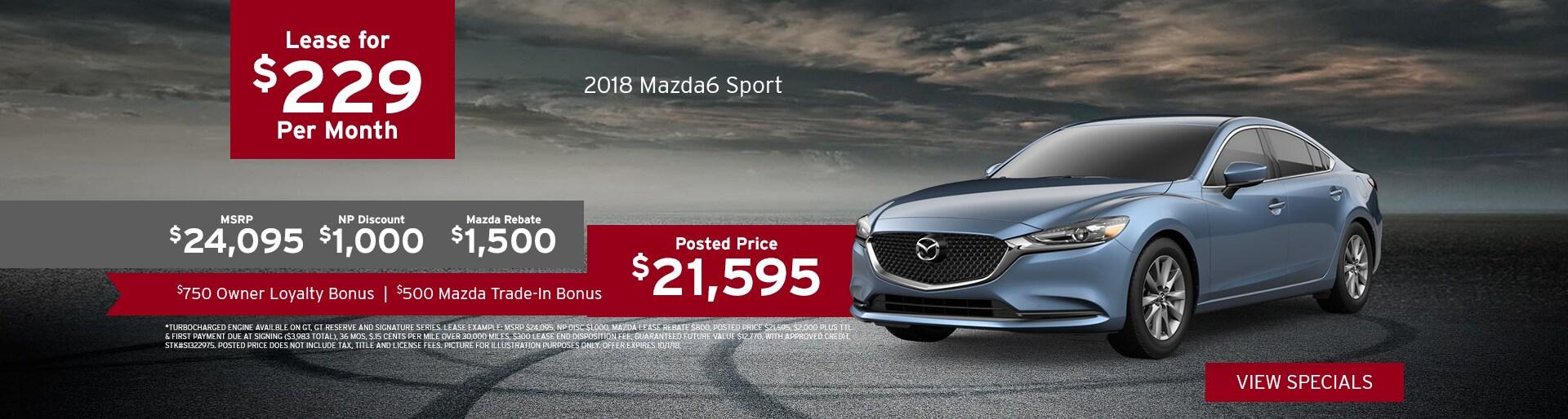 Welcome To North Park Mazda Dealer In San Antonio Tx 2007 626 2 0 Engine Parts Diagram 1 3 4 5 6 7 8