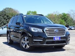 New 2019 Subaru Ascent Premium 8-Passenger SUV for sale in San Antonio, TX