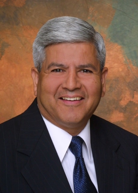 Bob Marroquin