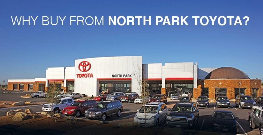 Toyota San Antonio Tx >> San Antonio Toyota Car Dealership Toyota Cars For Sale