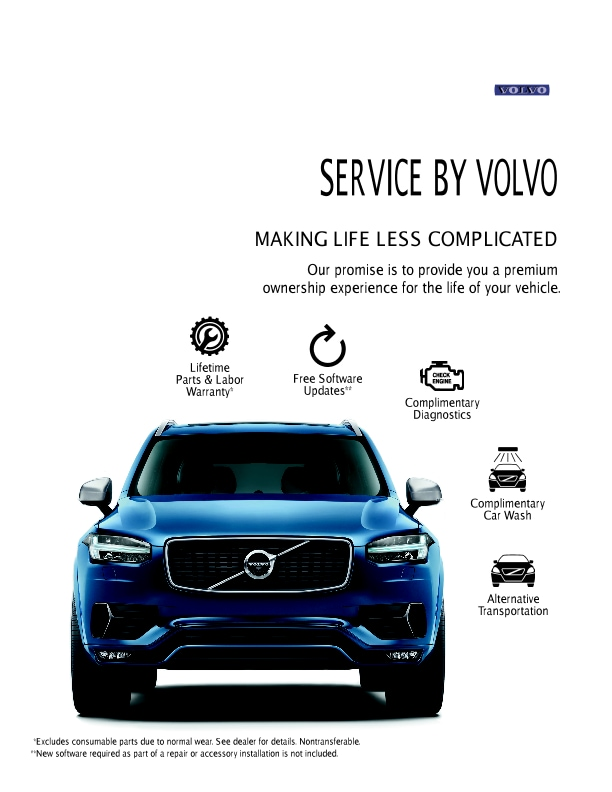 in used near for e volvo alpharetta sale ga drive atlanta premier stock sedan htm