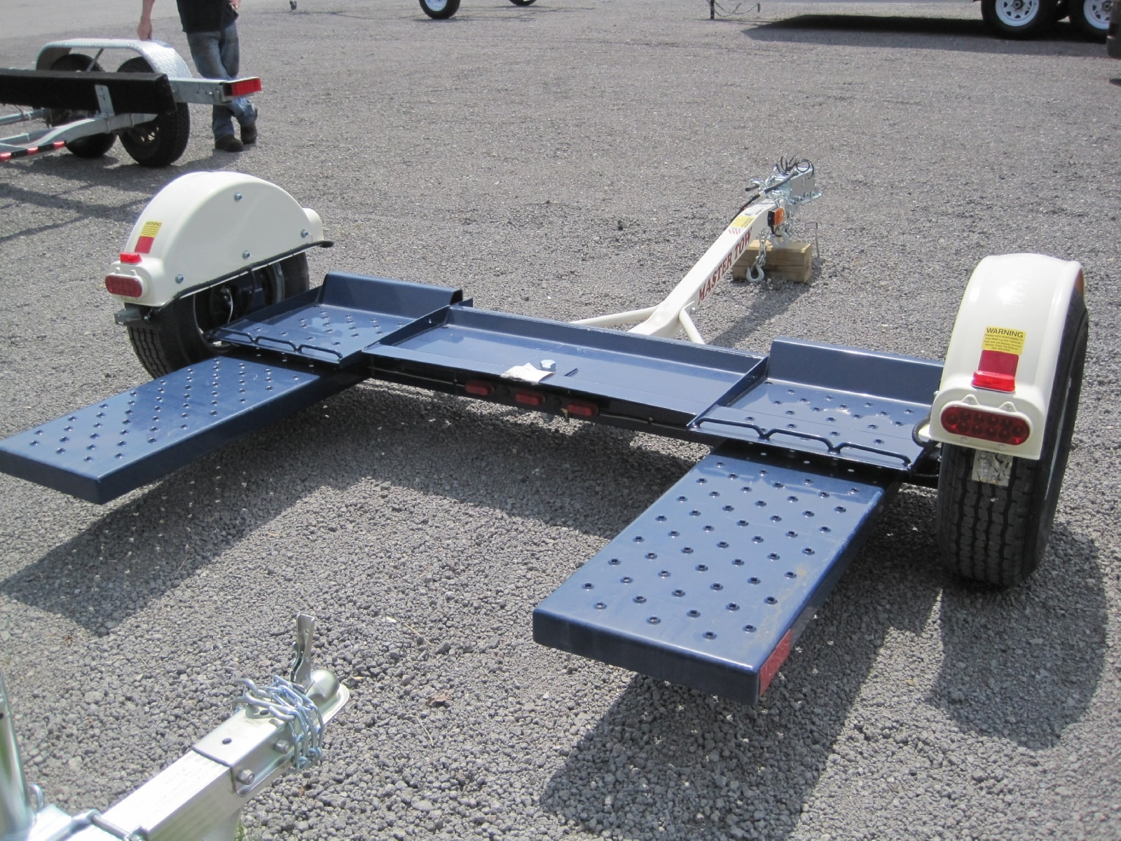 master tow dolly wiring diagram car dolly wiring diagram light master tow dolly wiring diagrams - somurich.com #4