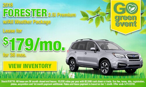 Subaru lease specials in boston ma subaru lease pricing deals offer platinumwayz