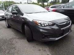 2019 Subaru Impreza 2.0i 5-door near Boston, MA