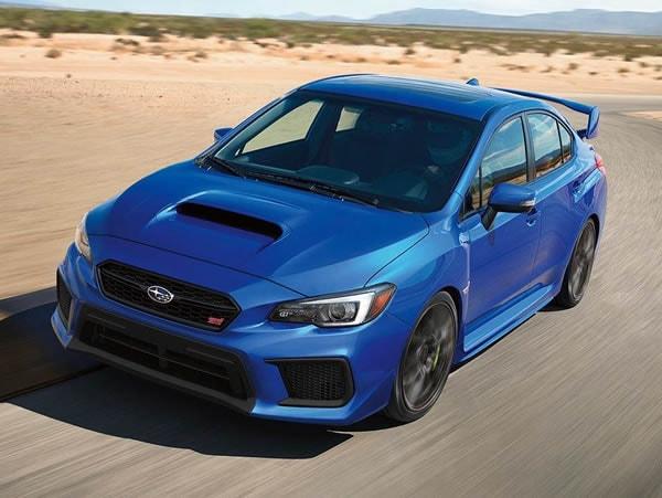 Subaru Lease Deals >> 2018 Subaru Wrx Deals Offers In Boston Ma Subaru Wrx Lease