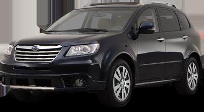 Subaru Dealers Ma >> Subaru Dealership Woburn Ma North Reading Subaru