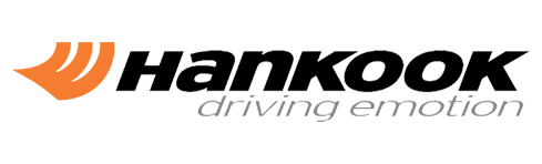 hankook | Northridge Toyota serving Porter Ranch, Simi Valley