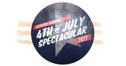 Shepard of the Hills 4th of July Spectacular 2017 | Northridge, CA New, Northridge Toyota sells and services Toyota vehicles in the greater Northridge area