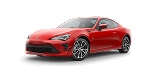 New 2017 Toyota 86 | New 86 at Northridge Toyota | New 86 near Northridge, Mission Hills, Canoga Park, Chatsworth, Van Nuys at Northridge Toyota