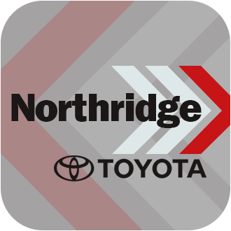 Northridge Toyota Mobile App | Best toyota app | App that will make it easy