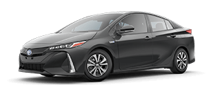 New 2017 Toyota Prius Prime | New Prius Prime at Northridge Toyota | New Prius Prime near Northridge, Mission Hills, Canoga Park, Chatsworth, Van Nuys at Northridge Toyota