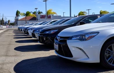 Northridge Toyota - AboutUs -12
