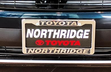 Northridge Toyota - AboutUs -5