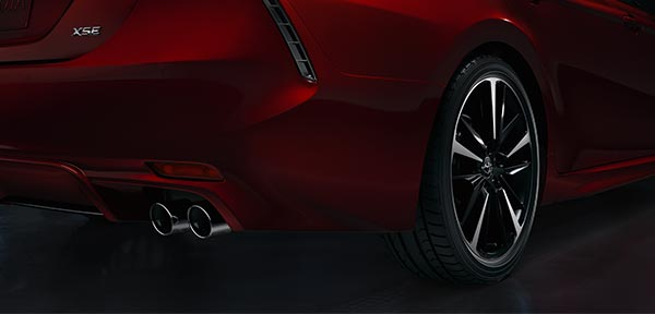 2018 Toyota Camry epic rims | Coming Soon to Northridge Toyota serving Chatsworth, Canoga Park, Porter Ranch, Winnetka