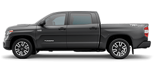 New 2018 Toyota Tundra | New Tundra at Northridge Toyota | New Tundra near Northridge, Mission Hills, Canoga Park, Chatsworth, Van Nuys at Northridge Toyota